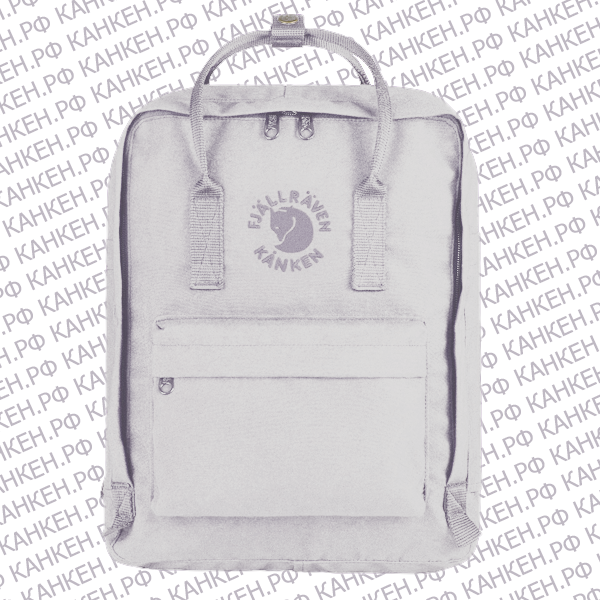 Рюкзак FjallRaven RE KanKen Светлый